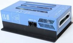 MPPT Solar Controller 40A/60A