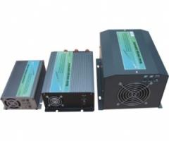 Tanfon Solar Controller