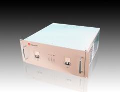 XSD22050