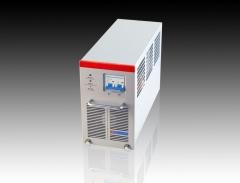 XSD24100HC