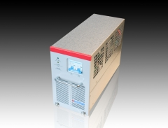 XSD48100HC