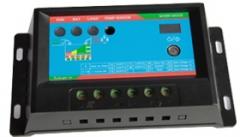 SunLight Controller-10