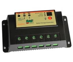 SunLight Controller-20