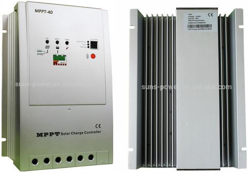 MPPT-4210