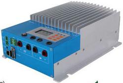 SCC MPPT 30-60 Series
