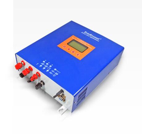 ESCC-M24 48 60(D)
