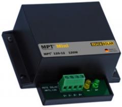 MPT®120-12