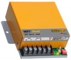 MPT®200-12