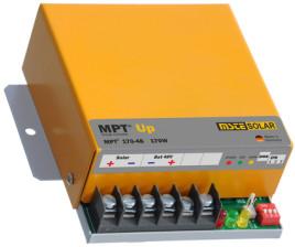 MPT®170-48