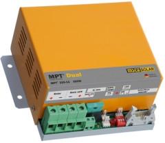 MPT®290-12