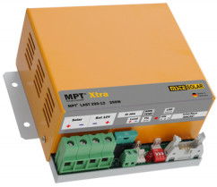 MPT®LAST-290-12