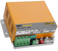 MPT®LU-290-12