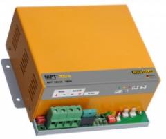MPT®380-12
