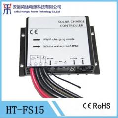 HT-FS15