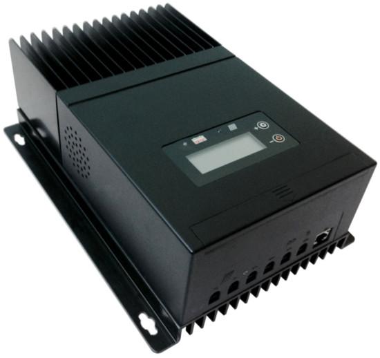 Sun-MPPT 30-60A