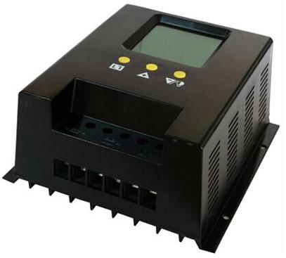 UNIV-80S