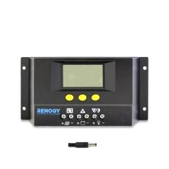 CTRL-PWM30-LCD