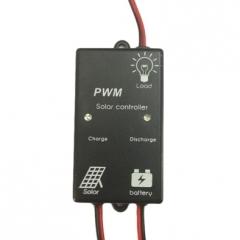 CTRL-PWM5