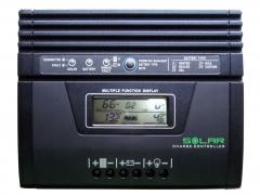 PCM-3012/3024