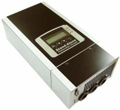 PCM-4048/6048