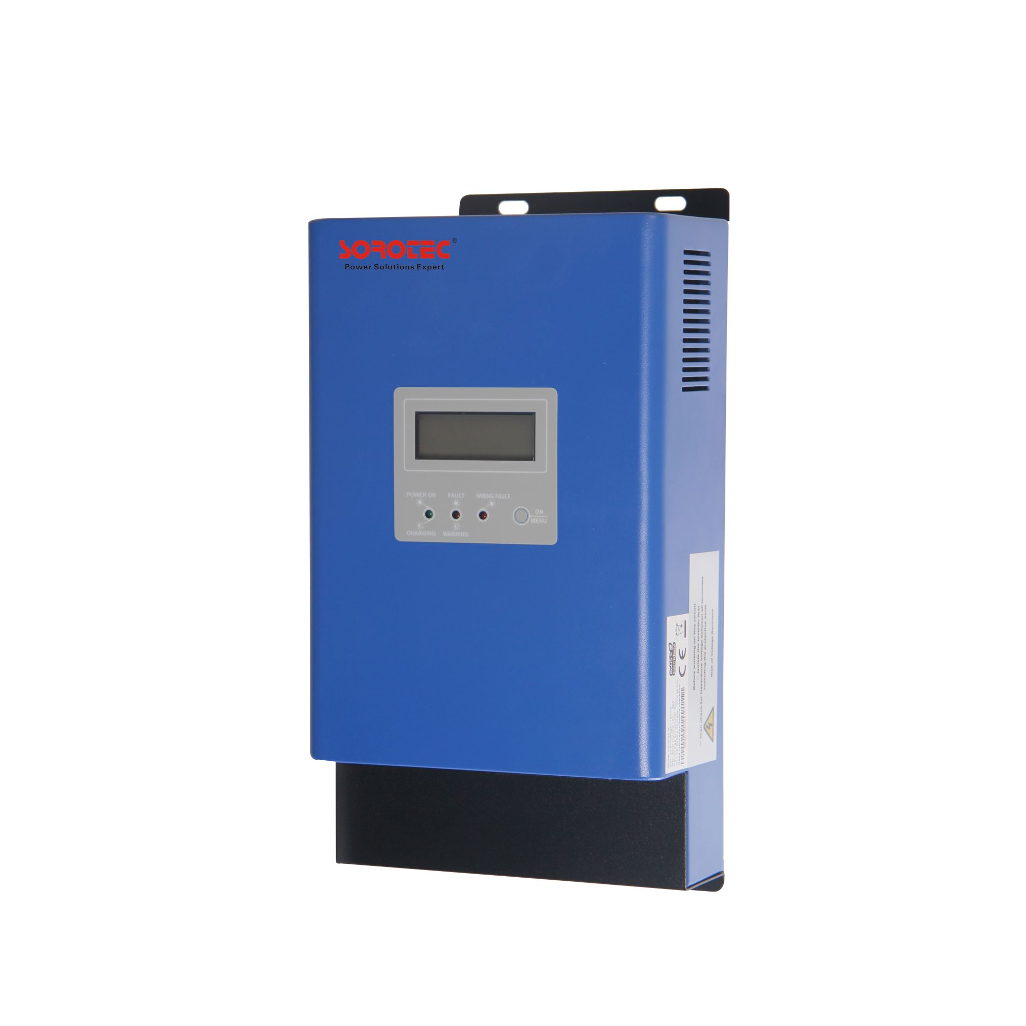 Apollo Solar Energy Co Ltd Wuxi Eric New Energy Technology