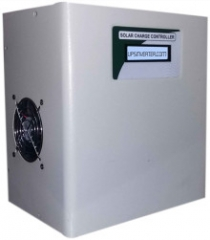 Solar Charge Controller (Medium)