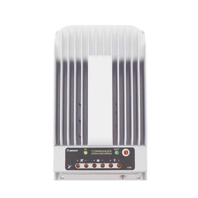 RNG-CTRL-CMD40-MT50