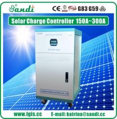 SDC480V-200A