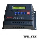 WS-C4860 40-80A