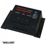 WS-C2415 6-15A
