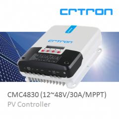 CMC4830