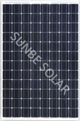 SPM(SLP)225-260