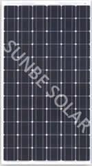 SPM(SLP)170-195  170~200