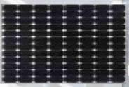 VS-M72-(156x156)