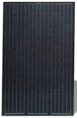 CNPV-250MB-265MB 250~265