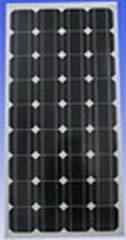 CNSDPV130-150(36)M6 110~140