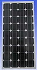 CNSDPV70-100(36)M5 70~100