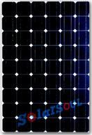 GSM-220 GET AW 215~225
