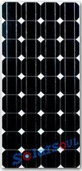 GSM-145 GET AW 140~150
