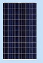 FUDA-250P-270P 250~270