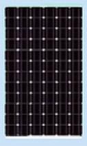 FUDA-285M-300M 285~300