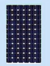FUDA-190M-195M 190~195