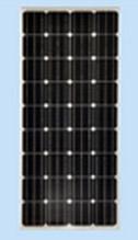 FUDA-125M-145M 125~145