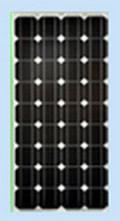 FUDA-75M-95M 75~95