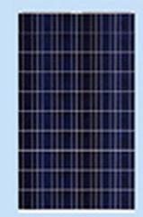 FUDA-200P-220P 200~220