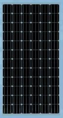FDS260M-290M 260~290