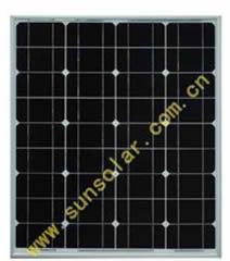 SUN40M-12 40