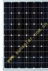 SUN230M-24 230
