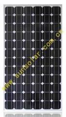 SUN290M-24 290