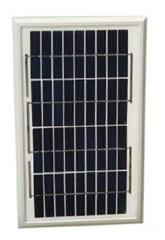 SPM005P-D 4~6